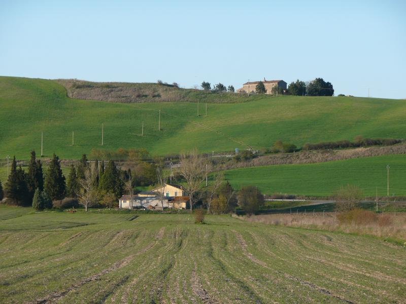 Azienda Agricola Villa S.Ermanno