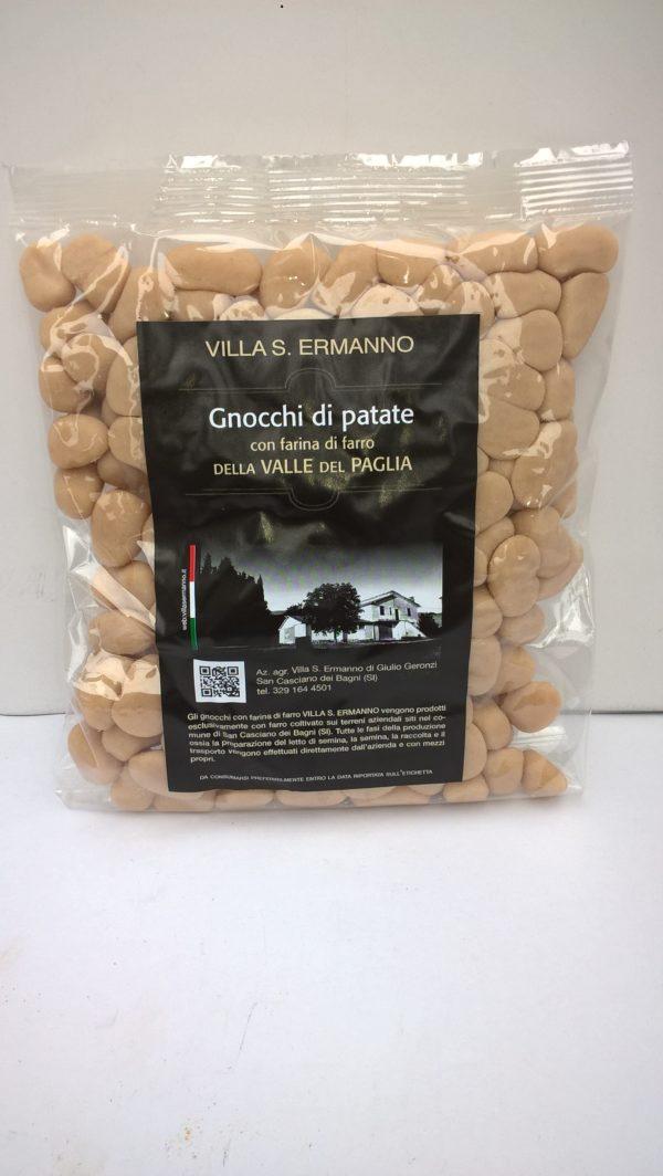 pastadifarrognocchi