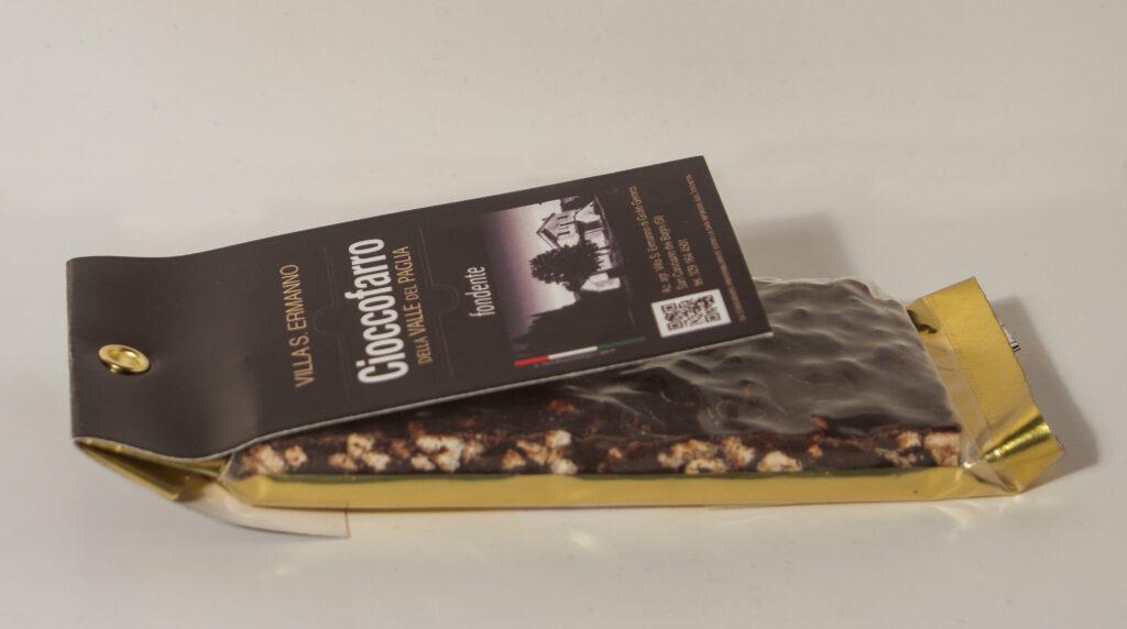 cioccofarro-fondente2