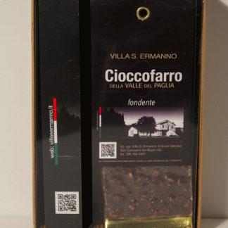 cioccofarro-pocket